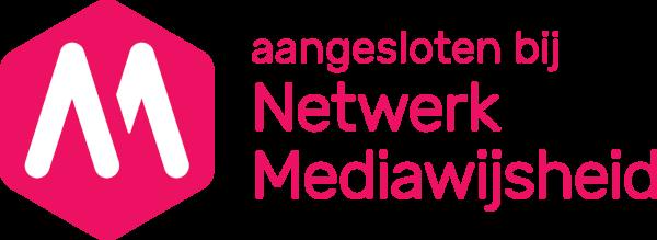 partner mediawijsheid