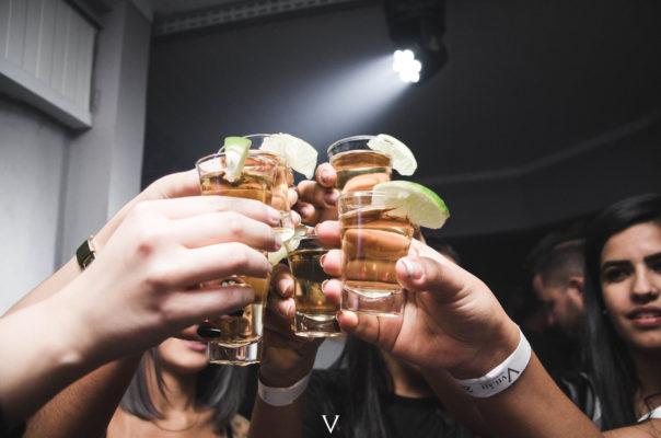 leerlingen alcohol